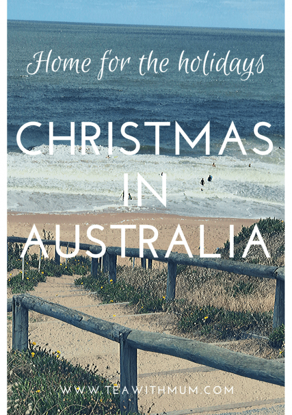 Home for the holidays: our plans for spending Christmas in South Australia - Adelaide, beaches, Adelaide Hills, Kangaroo Island, wineries